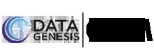 data genesis